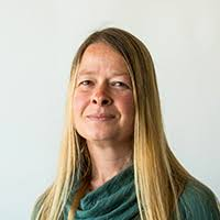 Wendy Campbell | CIIS