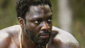 Lost's Adewale Akinnuoye-Agbaje Joins Game of Thrones