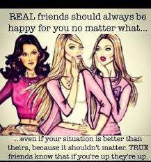 jealous friends quotes sayings jealous friends picture quotes