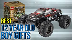 10 best 12 year old boy gifts 2017