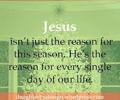 this holiday season sparkle and christmas season quotes