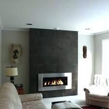gas fireplace ideas nexgroup co