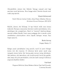 pdf selamat pagi layouted bakhrul amal edu