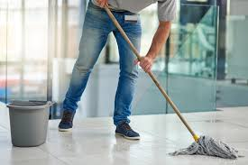 Mopping & Cleaning Equipment | The UK's preferred Health + Safety EXPERTS  and SUPPLIERS | PK Safety