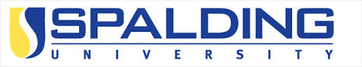 Spalding Logos