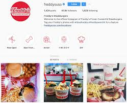 instagram accounts to follow for brand inspiration sprout social