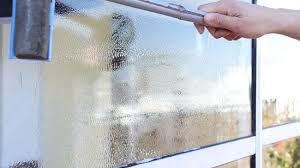 6 ways to keep glass windows rust free