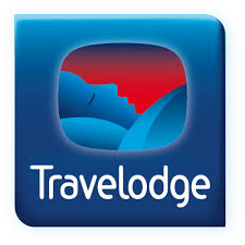 Travelodge Hotels Limited - Overview, Competitors, and Employees   Apollo.io