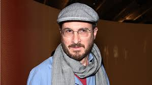 """Darren Aronofsky on 'Mother!' Critics: """"Rex Reed Called It the ..."""