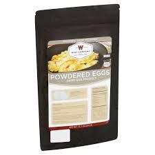 powdered eggs 11 1 oz walmart