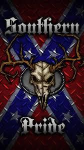 4y2ar4g hd redneck wallpapers 640x1136