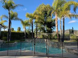 Water Safety Month This Is Another Protect A Child Pool Fence Facebook