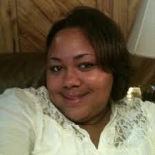 Meghan Thompson - Address, Phone Number, Public Records | Radaris