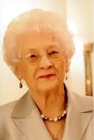 Fay Smith Obituary - Midland, TX
