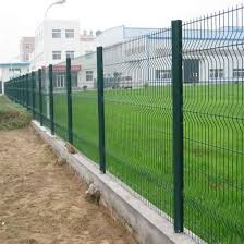 China Pvc Coated Steel Wire Mesh Farm Fence China Pvc Coated Farm Fence Farm Fence