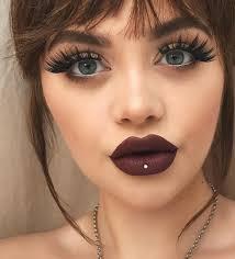amazing makeup looks saubhaya makeup