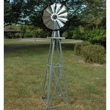 backyard ideas backyard windmill