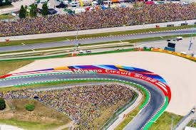Misano World Circuit - Al via la prevendita dei biglietti per la gara di  SBK e quella di MotoGP