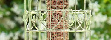 How To Choose A Bird Feeder Bird Care Advice Westland Garden Health