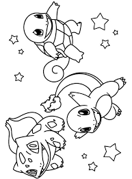 25 Excellent Picture Of Charmander Coloring Page Pokemon