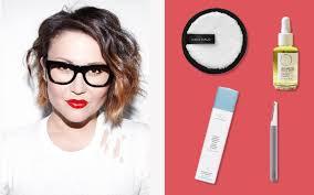 4 top makeup artists reveal their skin