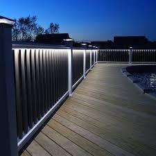 Pin On Backyard Deck