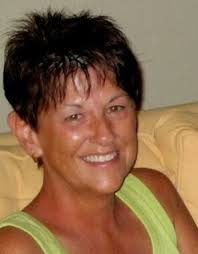 Linda Smith | Obituary | Terre Haute Tribune Star