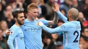 Sheffield United - Manchester City maçını şifresiz TRT Spor'dan canlı izle