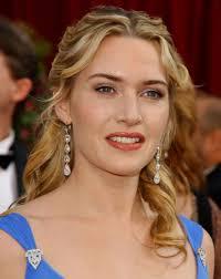 Kate Winslet (Kate Winslet): biografija i filmografija glumice (fotografija)