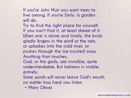 god will never leave you alone quotes top quotes about god will