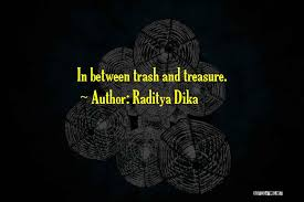 raditya dika famous quotes sayings
