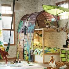 Ikea S New Collection Is A Fun Way To Educate Kids About Endangered Animals 9homes