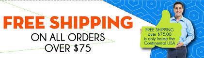 Master Distributor Of Transfer Paper Heat Transfer Vinyl Decal Paper