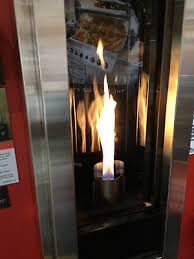 napoleon gas fireplace gt8 torch