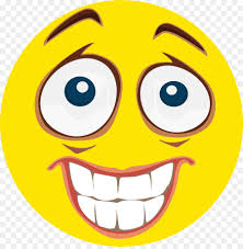 مبتسم التعبيرات الوجه صورة بابوا نيو غينيا