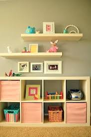 Kids Room Shelf Calebdecorating Co