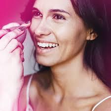 best bridal makeup video tutorials with