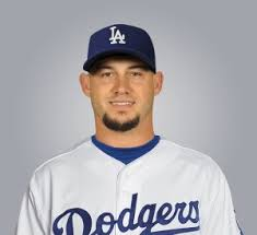 Dustin McGowan added to pitching staff - Dodger Insider