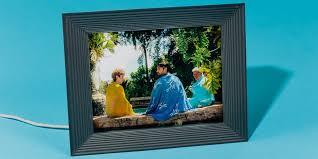 best digital photo frame 2020 reviews