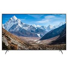 Android Tivi Sony 4K 75 inch KD-75X8000H