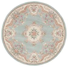 rugs america corp new aubusson 510