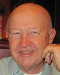 Obituary of Kenneth Duane Meyer | Funeral Homes & Cremation Service...
