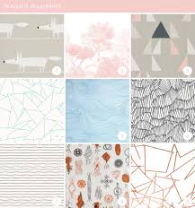 the best wallpaper roundup ever