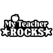 9 Teacher Decals Ideas Teacher Decals Favorite Things List