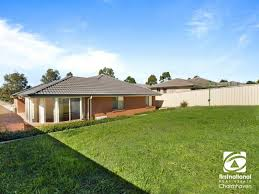 17 Minnesota Rd, Hamlyn Terrace NSW ...