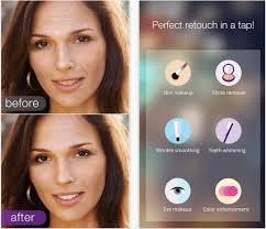 top 10 best beauty apps for