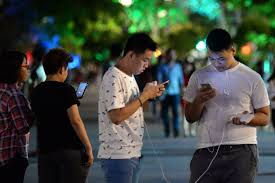 Pokemon Go troubles Google Map Maker | DTiNews - Dan Tri International, the  news gateway of Vietnam