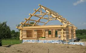ment construire soi même sa maison