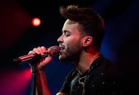 Photos: Latin music superstar Prince Royce brings 'Alter Ego' tour to  Portland | KATU