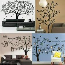 Black Wall Decals Wall Decals Org